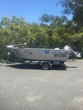 Boats for sale Alexandra Hills Redland Area Preview