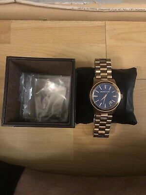 Michael Kors MK7065 Wrist Watch for Men