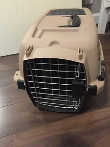 Cat or dog cage