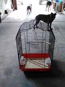 Bird cage for sale Singleton Singleton Area Preview