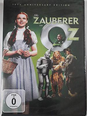 - Original von 1939 remastered - Vogelscheuche Zinnmann Löwe (Zauberer Von Oz Vogelscheuche)