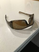 Genuine Oakley polarised sunglasses Willaston Gawler Area Preview