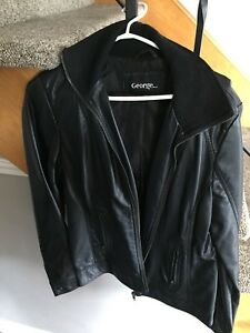 Women's jackets/coats