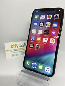iPhone X 256GB Unlocked Adelaide CBD Adelaide City Preview