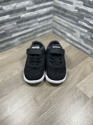 Nike Infant Trainers