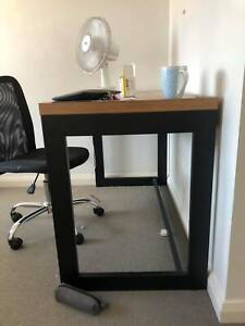 Office Works Desk and Chair
