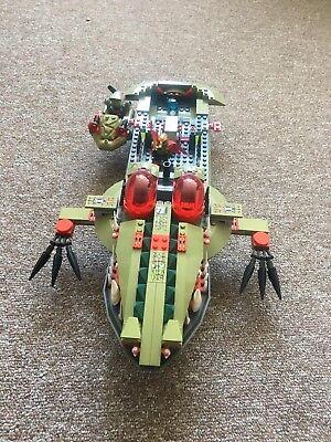 Lego Chima Spiele Gebraucht Kaufen Nur 3 St Bis 60 Günstiger