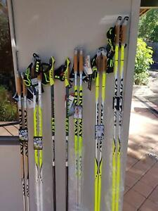 cross country skis in Melbourne Region 99215ea573