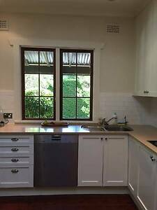 Kitchen Bench - Caesarstone Coopers Plains Brisbane South West Preview