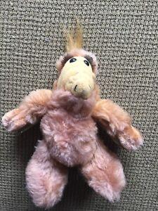 Vintage ALF Stuffy!