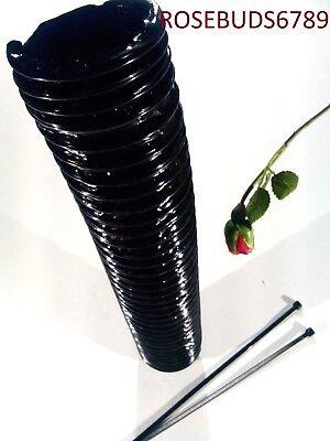 Kirby Vacuum Cleaner Inner Cloth Bag Hose Fill Tube HERITAGE 2 LEGEND G3 G4 G5  ()