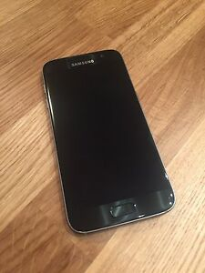 Bell Samsung Galaxy S7 - Like New