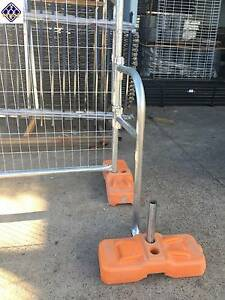 Brace/Temporary Fence/ 1.05m 48mm*1.5mm Arndell Park Blacktown Area Preview