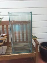 FISH TANK - $50 - GREAT CONDITION Chifley Eastern Suburbs Preview