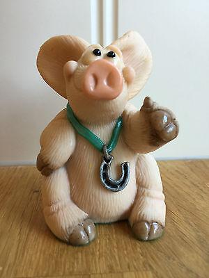 Piggin Pig Collectables Piggin Lucky