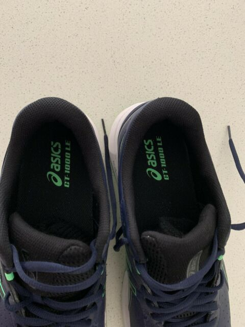 fountain gate shoes