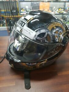 Shoei road helmet Embleton Bayswater Area Preview