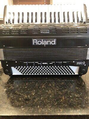 Roland Fr7