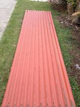 Secondhand Roofing Iron Inala Brisbane South West Preview