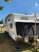 2013 Jayco Expanda Oxenford Gold Coast North Preview