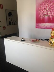 Renovated Hawthorn Massage Hawthorn Boroondara Area Preview