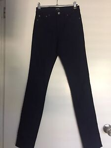 Lee riders jeans Redland Bay Redland Area Preview