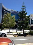 Gold Coast & Hinterland Rubbish Removal Robina Gold Coast South Preview