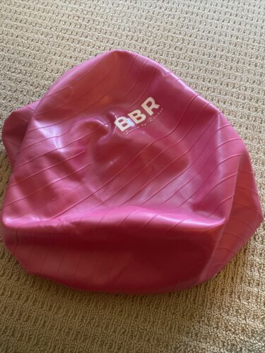 BBR Bodies By Rachel Workout Ball - $10.00