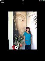 Authentic Thai Massage - ABBOTSFORD