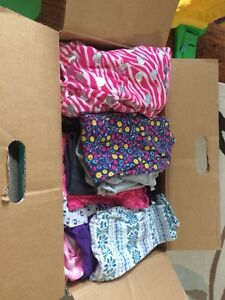 12-18 months girls clothing