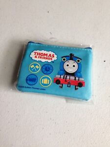 Thomas and friends coin wallet  Mulgrave Monash Area Preview