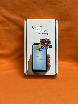 *NEW* T-MOBILE, SONY XPERIA Z1 6916 32GB ANDROID  LTE WiFi BLACK