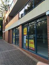 Strathfield Shop for Rent Strathfield Strathfield Area Preview