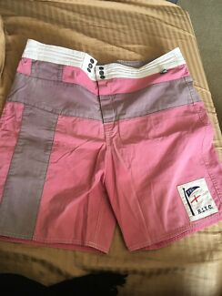 'Polo' Ralph Lauren Boardshorts - XL