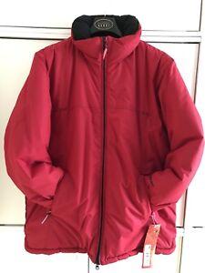 Brand New Orage Winter Jacket Size 12