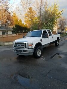 2009 Ford f 350