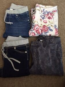 Girls/Youth Jeans - Size 16