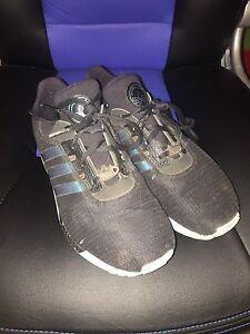 Adidas ZX Gonzalez size 7 Hampton East Bayside Area Preview