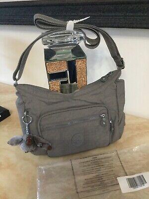 Kipling bag new with tags
