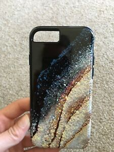 Brand new never used iPhone 6s case