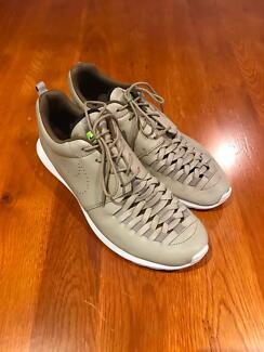 Nike Roshe Run Premium US 11