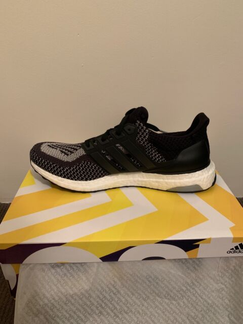 size 40 9898c 6be21 You don t have any recently viewed items