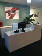SERVICED OFFICE AVAILABLE - SUTHERLAND SHIRE - MIRANDA Miranda Sutherland Area Preview
