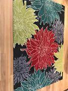 Designer rug NZ wool blend with art silk hand tufted 160x230 Hawthorne Brisbane South East Preview
