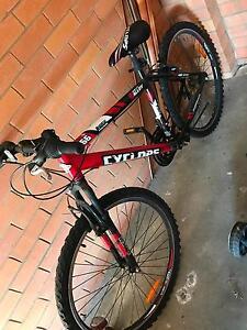Bicyle for sale Brisbane City Brisbane North West Preview