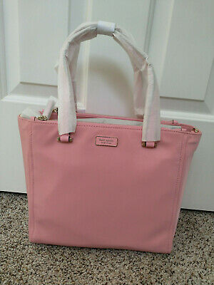 Kate Spade Medium Satchel Dawn