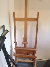 Art Easel Austins Ferry Glenorchy Area Preview