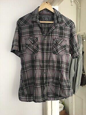 103 S bis XL Arqueonautas Bluse Shirt Gr NEU