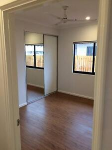 Long term room for rent Broome Broome City Preview