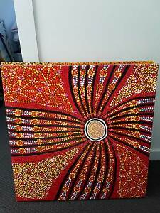 Aboriginal Art Nowra Nowra-Bomaderry Preview